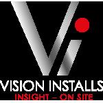 Vision Installs