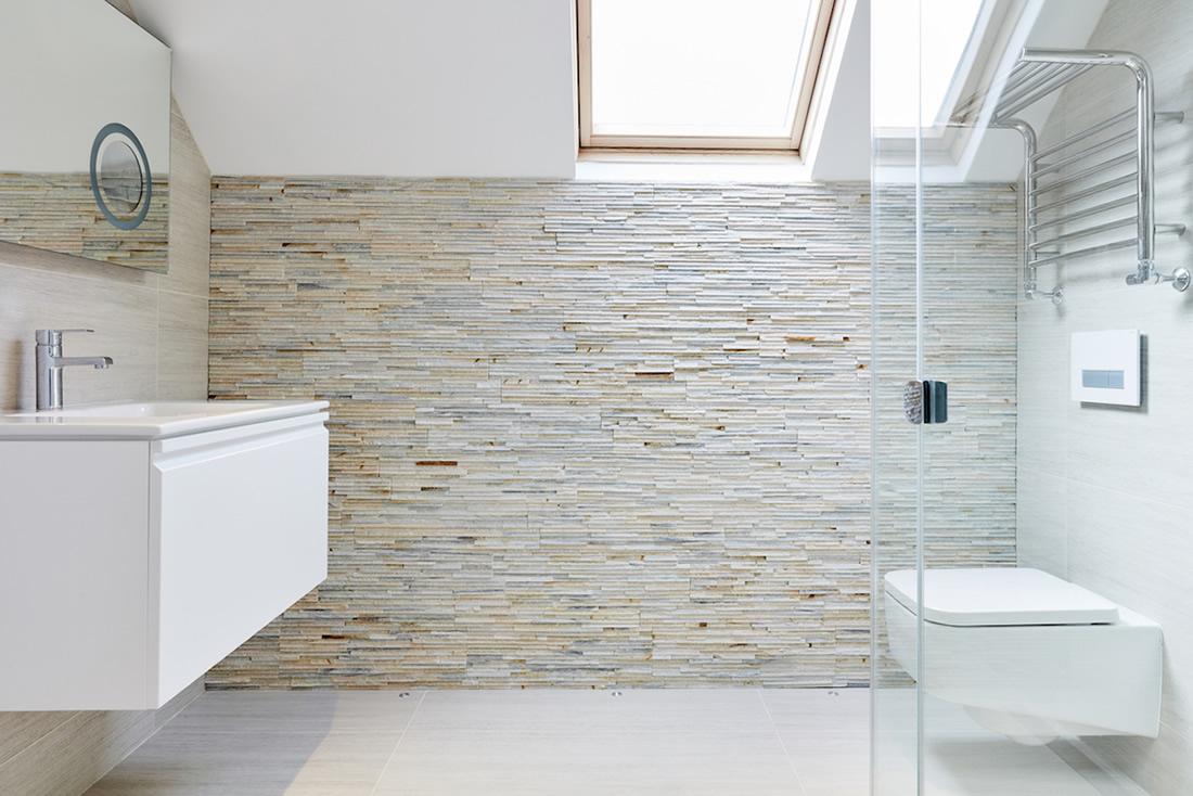 Kitchen & bathroom design and installation designed for you - Vision ...